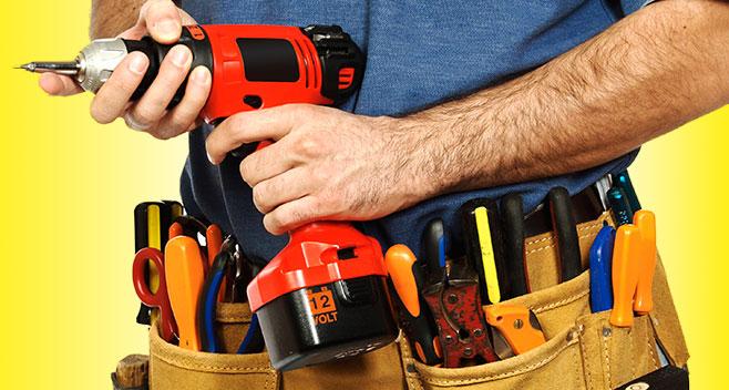 ferreteria-alicante-grupo-baldo-herramientas