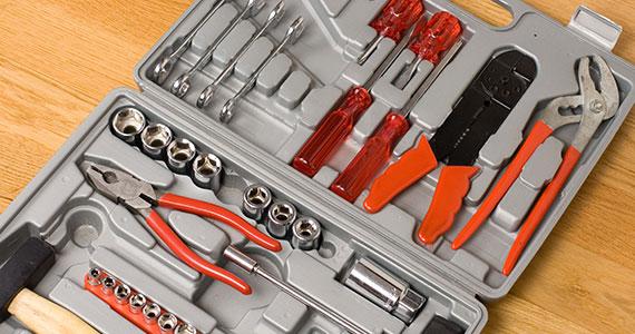 ferreteria-alicante-grupo-baldo-herramientas3