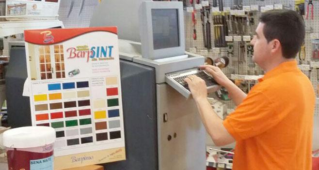 ferreteria-baldo-servicios-pintura-a-la-carta