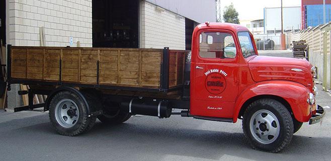 ferreteria-baldo-servicios-transporte